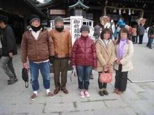 佐賀神社2